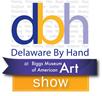 DBH logo