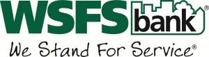 WSFS_logo_cmyk